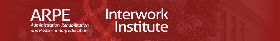 ARPE and Interwork Institute